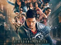 Kubot: The Aswang Chronicles 2 2014