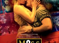 Miss Saigon: 25th Anniversary 2016