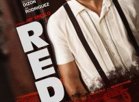 Red 2014