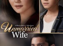 The Unmarried Wife 2016