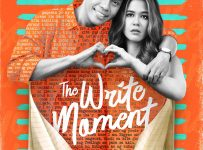 The Write Moment 2017