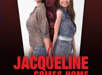 Jacqueline Comes Home: The Chiong Story 2018