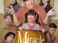 Miracle in Cell No. 7 2019